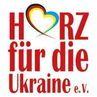 Herz für die Ukraine e.V.